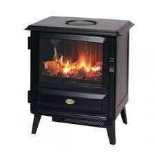 dimplex piermont electric stove fire pmn20 electric stove piermont