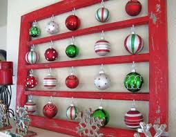 16 best ornament display images on ornaments