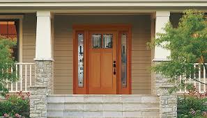 Tm Cobb Interior Doors Simpson Entry Doors