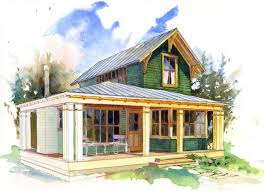 cottage style house plan 1 beds 1 5 baths 780 sq ft plan 479 9