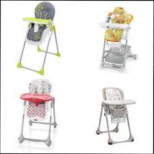 chaise haute pas chere pour bebe chaise haute bébé 3 mois stuffwecollect com maison fr