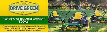 john deere equipment dealer sub compact tractors compact