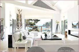 chambres d hotes hyeres haut chambres d hotes hyeres décoratif 454215 chambre idées