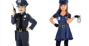does party city have after halloween sales mom challenges disturbing costume trend in open letter to party