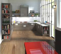 space saving ideas for small kitchens cool space saving ideas for small kitchens kitchenstir