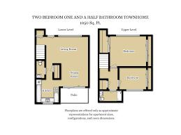camden village apartments floor plans fremont ca apartment floor plans at camden village apartments