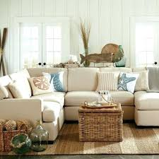 beach living rooms ideas coastal living room decor images best beach living room ideas on