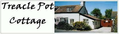 Cottage To Rent by Suffolk Holiday Cottages U2013 Holiday Cottage To Rent Holiday