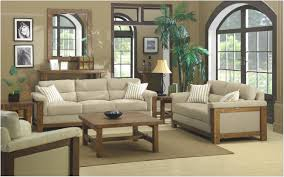 Ideas Affordable Chairs For Living Room Design Ideas  In Adams - Affordable chairs for living room