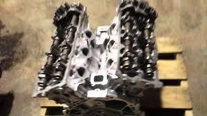 nissan altima 2005 3 5 v6 specs 2002 2003 2005 2005 2006 2007 2008 nissan altima v6 rebuilt engine