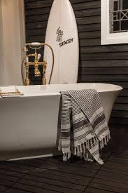 18 best our showrooms images on pinterest showroom shower set studio sally taylor window project design detail perrin rowe outdoor bare brass bath