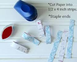 paper ribbons s paper ribbon topiary
