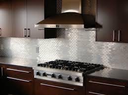 stainless steel backsplash lowes miraculous kitchen stainless