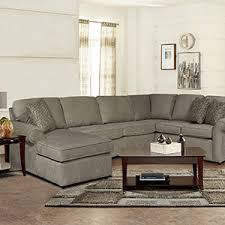 Cheap Living Room Sets Living Room Furniture Living Room Sets Bernie Phyl S Furniture