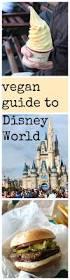 Disney World Interactive Map by 86 Best Disney World Food Images On Pinterest Disney Food