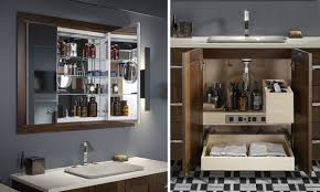 organized bathroom ideas 4 bathroom organization ideas kohler ideas