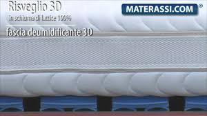 miglior materasso per la schiena mal di schiena materasso in lattice naturale 100 mod risveglio
