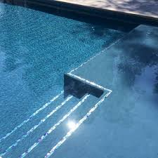 water jets can be turned on when no one is swimming turning the