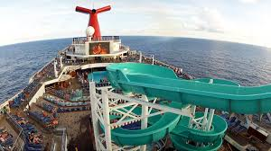 carnival cruise freedom of the seas pinterest punchaos com