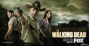 Seeking Couchtuner The Walking Dead Couchtuner Free Mish