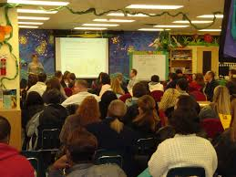 coaching chronicles january 2011