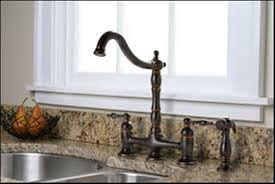delta brushed nickel kitchen faucet u2014 cablecarchic interior design