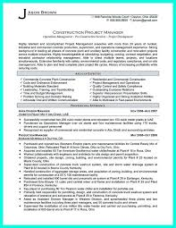 Production Worker Resume Samples construction worker resume example to get you noticed how laborer
