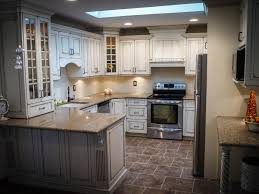 Kitchen Design Degree by Delightful Sample Of White Backsplash Rustic Interior Design