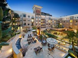 off campus housing for ucla students usa today college