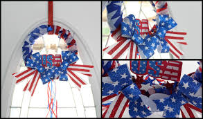 Memorial Day Decor Memorial Day Decorations U2013 Latest Hd Pictures Images And Wallpapers