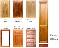 kitchen cabinet door styles australia solid timber cabinet doors dale glass industries glulam