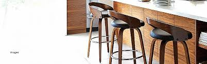 best bar stools for kids bar stools lovely best bar stools for kids best bar stools for
