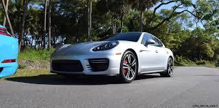 Porsche Panamera Gts - first drive gallery 2016 porsche panamera gts