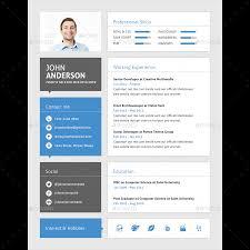 web developer resume web developer resume website therpgmovie