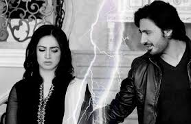 Awn Chaudh Unlucky In Love For The Fourth Time Noor Files For Divorce