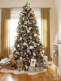 christmas trees types of christmas trees