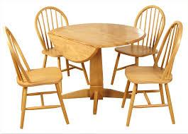round drop leaf table set kitchen tables drop leaf table in white drop leaf kitchen table a
