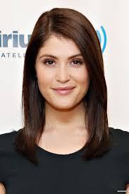 what is the clavicut haircut gemma arterton hair styles pinterest gemma arterton and