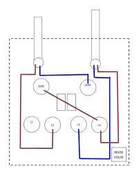 diagrams 867715 light wiring diagram uk u2013 house wiring for