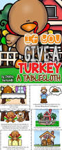 preschool lesson plans thanksgiving 13 best word families images on pinterest word families