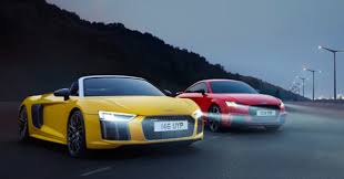 audi sports car audi sport range audi uk