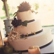 Wedding Venues Spokane Spokane Wedding Venues Mukogawa