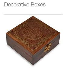 Home Decor Accent Home Decor Accent Buy Home Decor Accents Online At Low Prices In