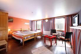 chambre a la ferme chambre d hôtes à la ferme en belgique ardennes durbuy
