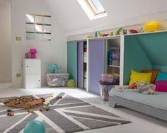 am ager une chambre mansard 120 idées pour la chambre d ado unique bedrooms room and attic