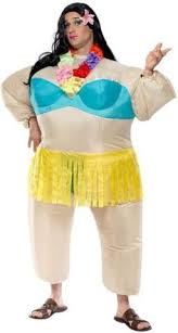 Fat Guy Halloween Costume Ideas Coolest Homemade Bearded Lady Costume Ladies Costumes Funny