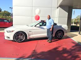 vic bailey ford new ford dealership in spartanburg sc 29302