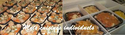plat cuisiné a emporter les mets cuisinés individuels crw boutique traiteur