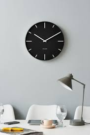 Office Wall Clocks by 21 Best Zegary Nowoczesne Na ścianę Images On Pinterest Presents