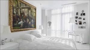 bedroom magnificent white bedroom furniture cork white bedroom